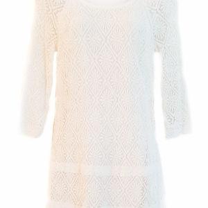 Juicy Couture φόρεμα
