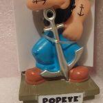 Συλλεκτικη Φιγουρα Popeye the Sailor man
