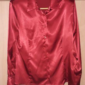 γυναικείο πουκάμισό