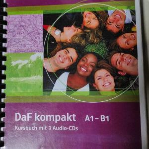 Βιβλία γερμανικών