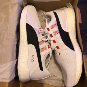 Παπούτσια Puma athlitika