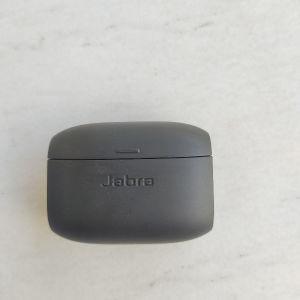 Jabra Elite Active 65t In-ear Bluetooth Handsfree Μαύρο