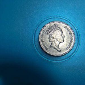 συλλεκτικα νομισματα  του 1992 και 1997 ΚΑΙ 1996