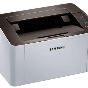 Laser εκτυπωτής Samsung SL-M2022