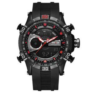 Ανδρικό Ρολόι WEIDE WD10654