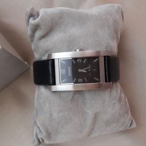 Αυθεντικό Ρολόι DKNY
