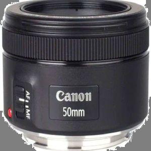 CANON  EF 50MM F/1.8 STM ΓΙΑ ΑΣΤΡΟΦΩΤΟΓΡΑΦΙΑ