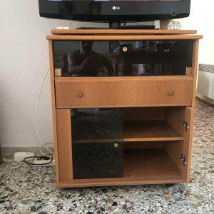Επιπλο tv