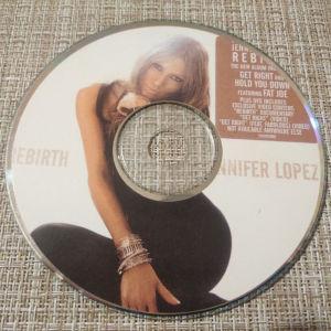 CD *DZENIFER LOPEZ*.