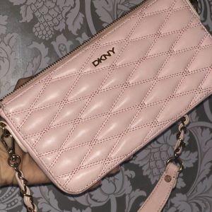DKNY τσάντα
