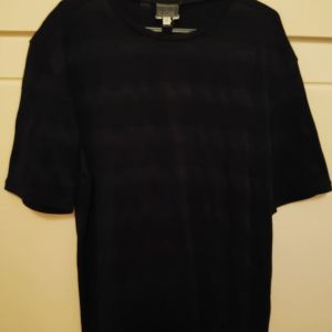 Versus Mens  Original T-Shirt  Size XL