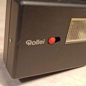Rollei 128BC σε αριστη κατασταση