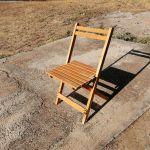 Καρεκλες κηπου