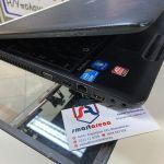 LAPTOP Toshiba Satellite Pro L650 i5/4GB/320HDD/ Οθόνη: 15,6″
