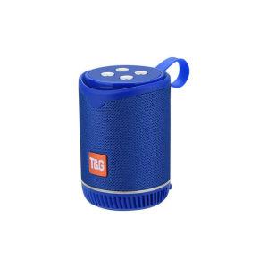 Ασύρματο ηχείο Bluetooth  TG528