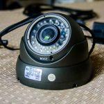 Πωλείται ολοκληρωμένο σύστημα παρακολούθησης