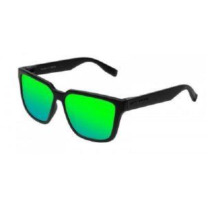 Γυαλιά ηλίου hawkers