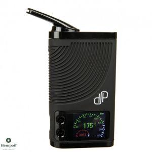 Απεριόριστος εξατμιστής Boundless CFX Vaporize Black Ηλεκτρονικο τσιγαρο kit