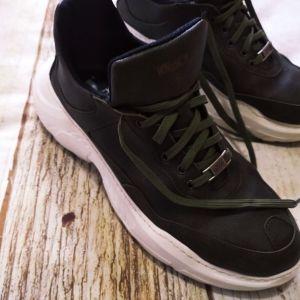 Αθλητικα Παπούτσια*KNACK* Μεγ.*43*. Σε αριστη κατασταση.