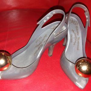 Vivienne Westwood παπούτσια