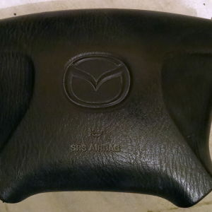 Αερόσακος Mazda MX5 - 323 - Demio - B2500 1996-2005