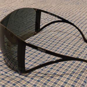 Γυαλιά μάσκα Versace