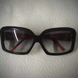Γυαλιά Ηλίου Roberta di Camerino