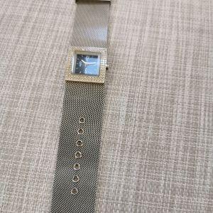 Ρολόι DKNY