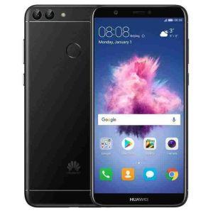 "Huawei P Smart, FIG-LX1, 5.65"" (2160x1080), 3GB RAM  ΓΙΑ ΑΝΤΑΛΛΑΚΤΙΚΑ"