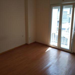 Διαμέρισμα στο κέντρο