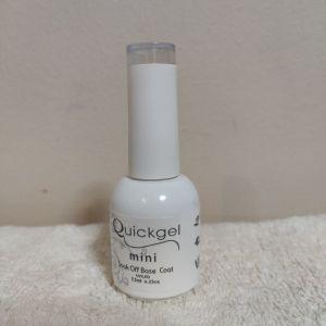 Quickgel Base Coat 7.5ml