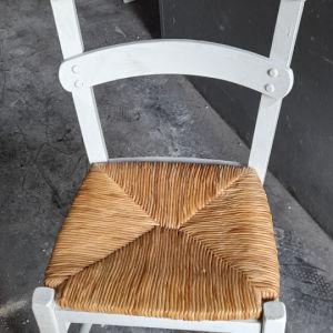 καρέκλες εστιατοριου/καφενειου