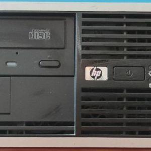 Υπολογιστής Hp Compaq 8100 Elite SSF - i5-650 3.20GHz