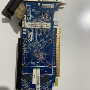 hd 6450 1gb ddr3 pci-e/dvi/hdmi low profile