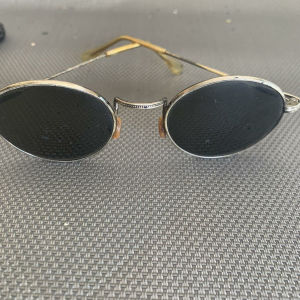 Γυαλιά του 1945