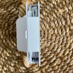 Apple Earpods (Lightning) Ακουστικά HandsFree iPhone