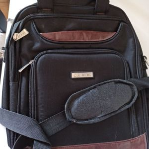 Τσάντα ανδρική OR-ME