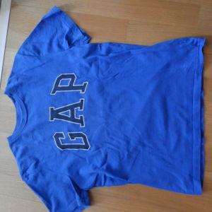 gap μπλουζα για 12χρ