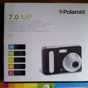 φωτογραφικη μηχανη polaroid i737