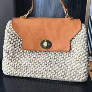 Τσάντα tote