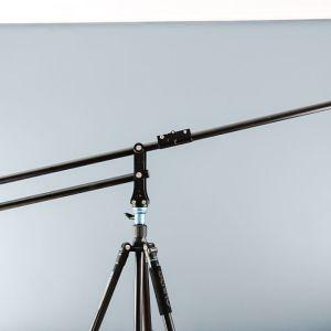 Γερανός Κάμερας (crane camera) MANBILY vs-200