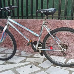 Ποδήλατο 26 ιντσών  MOUNDAIN BIKE
