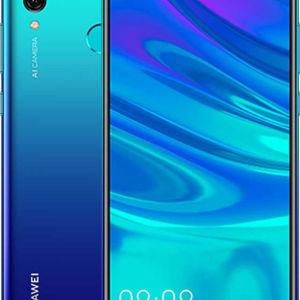 huawei p smart 2019 64gb 3gb ram.