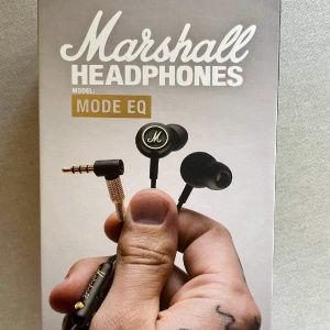 Marshall Mode EQ Handsfree
