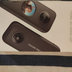camera 360insta