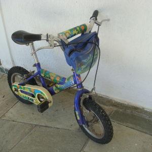 Ποδήλατο μικρό Παιδικό