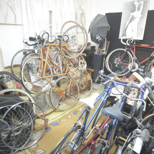 eska.( molvedo huffy mercier peugeot motobecane velosolex [52 - 62 ] ποδηλατα  ΚΟΥΡΣΕΣ) vintage