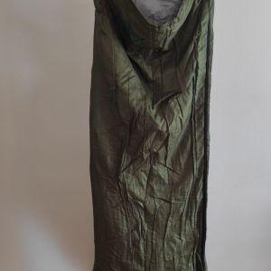 Sleeping Bag Campus, 220 x 75 cm