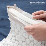 Χαλάκι Βελονισμού με Επένδυση InnovaGoods