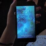 Apple iPhone 8 Plus (64GB) Space Gray